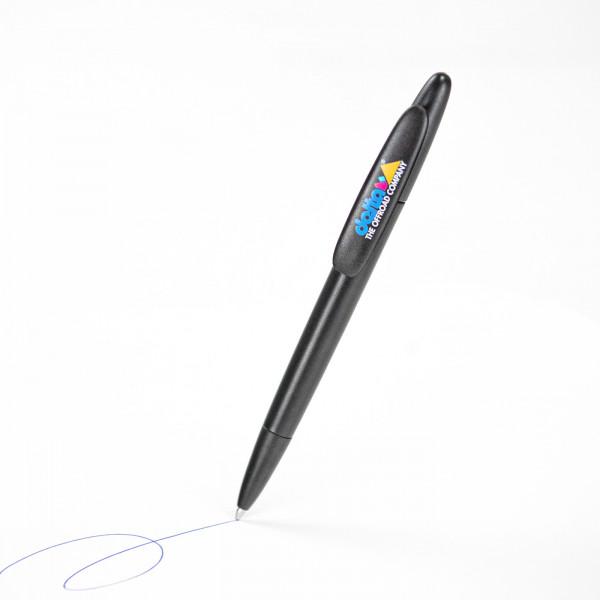 delta4x4 Kugelschreiber mit