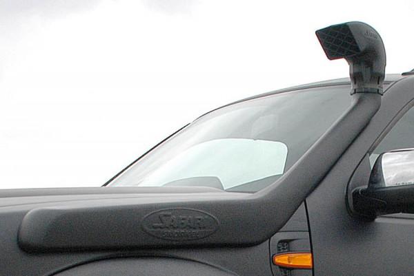 Snorkel für Ford Ranger 2AW