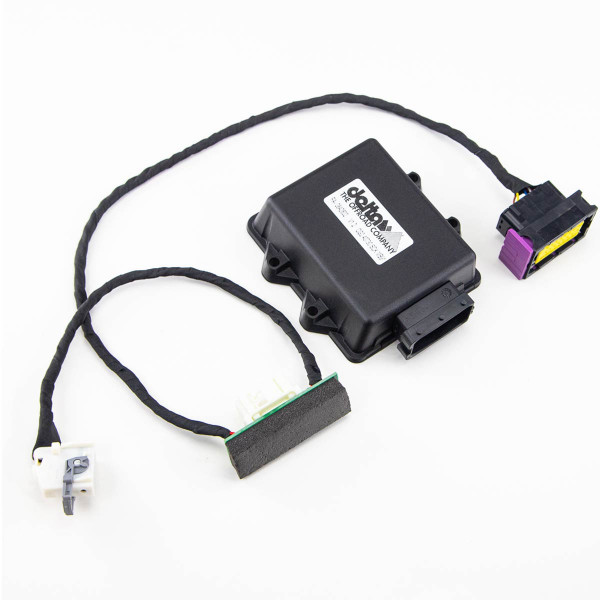 Elektronischer Tachogeber X-Kl