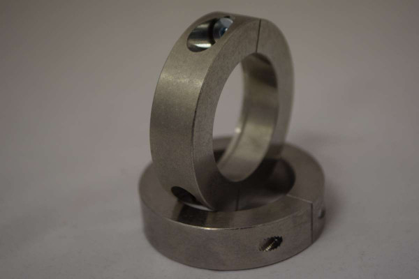 Lenkbegrenzung Hilux N25 12mm