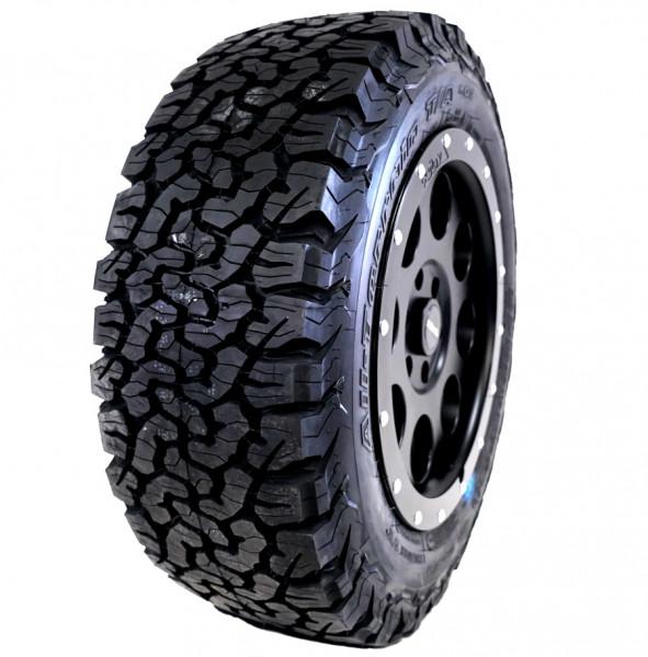 Reifen 255/55R18 109/105R BFG