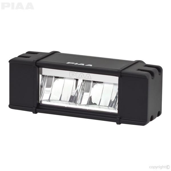 PIAA LED LightBar RF6 Driving