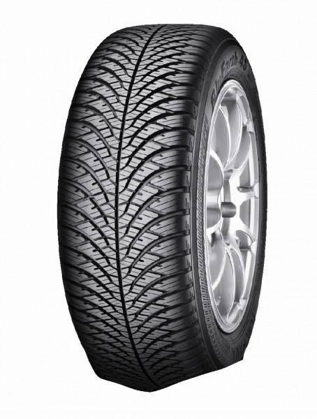Reifen 225/65 R17 106V XL