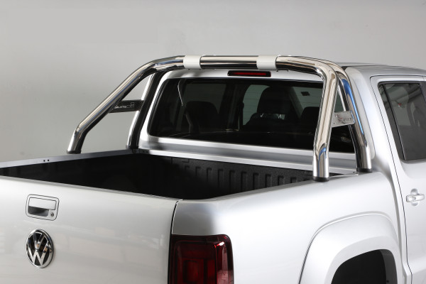 Sports Styling Bar VW Amarok