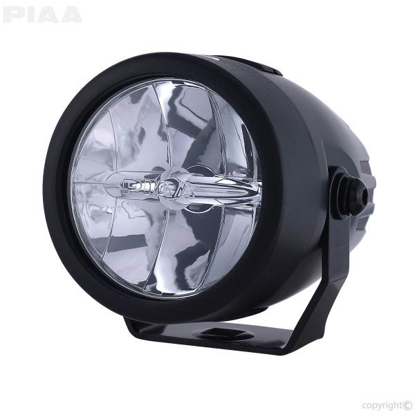 PIAA270LP Weitstrahler LED