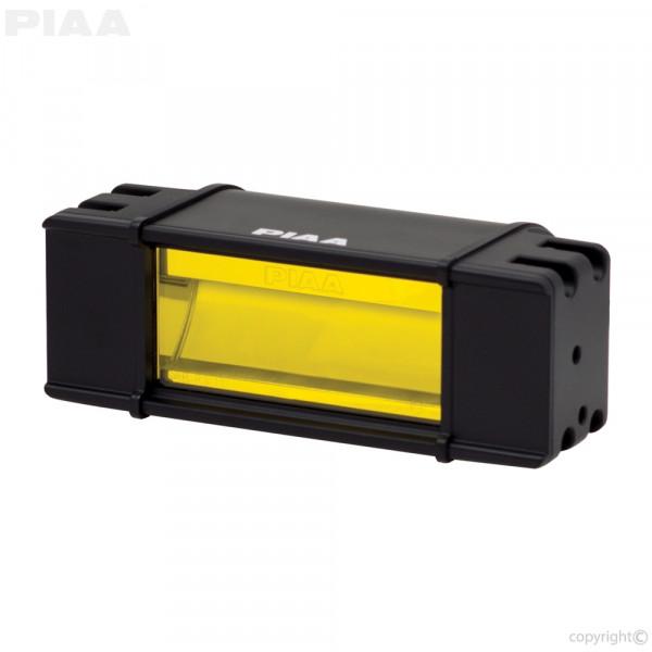PIAA LED LightBar RF6 FloodFog