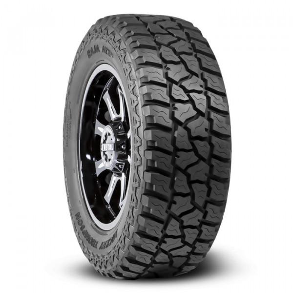 Reifen 35x12.50R20 121Q ATZP3